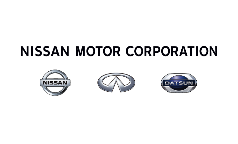 Global newsroom for Nissan motor acceptance corp phone number