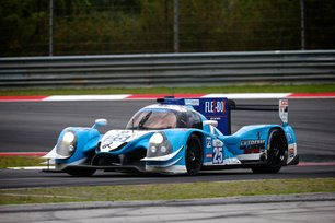 asian-le-mans-series-crown-for-nismo-athlete-andrea-pizzitola
