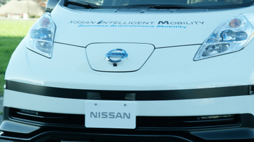 nissan-seamless-autonomous-mobility-or-sam