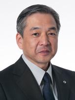 Shinji Sasaki
