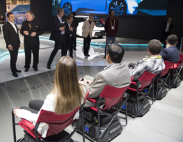 nissan-at-ces-2017-1