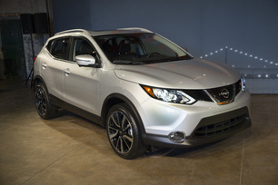 2017-nissan-rogue-sport-reveal-ahead-of-naias