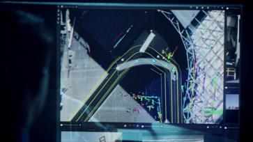 Nissan Seamless Autonomous Mobility_10.jpg