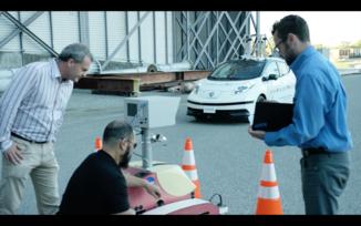 nissan-seamless-autonomous-mobility_06jpg