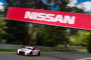 nissan-confirms-all-star-driver-line-up-for-2017-bathurst-12-hour
