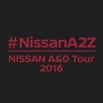 #NissanA2Z