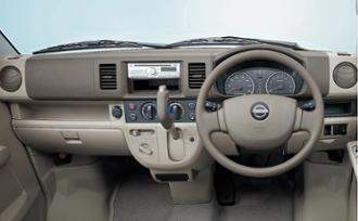 GX Turbo (2WD,4AT)