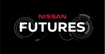 Nissan Futures returns with spotlight on autonomous driving and bold plans for electric vehicle battery technology