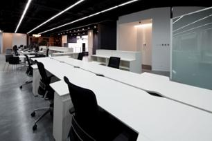 design_china-04