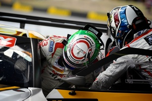 eighth-place-a-reward-after-tough-day-for-nissan-at-mount-panora