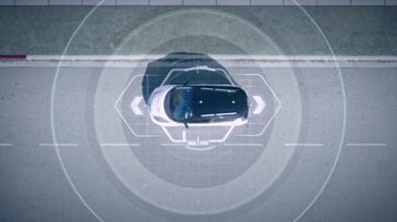 nissan-seamless-autonomous-mobility_08jpg