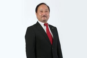 Noboru Kaneko