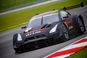 nissan-and-nismo-announce-global-motorsport-program-for-2017