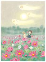「第35回 日産 童話と絵本のグランプリ」 創作童話と絵本の募集を開始