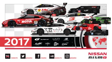 infographic-nissan-and-nismo-announce-global-motorsport-program