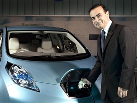 what-drives-carlos-ghosn-chapter-6-crises-and-opportunities