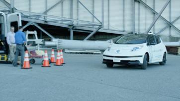 nissan-seamless-autonomous-mobility_12jpg