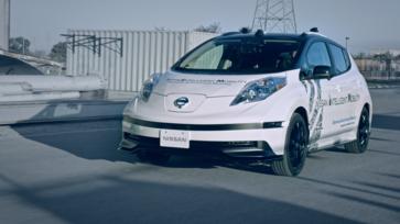 nissan-seamless-autonomous-mobility_09jpg