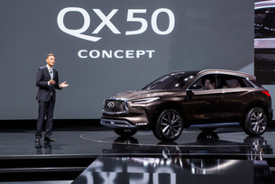 infiniti-maintains-global-momentum-has-best-january-sales-in-hi