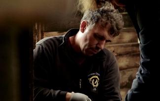 #NissanGivesLife: The Blacksmith