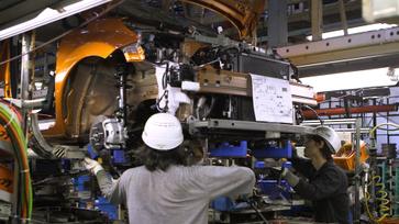 Nissan e-POWER Note