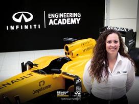 infiniti-announces-engineering-academy-2017