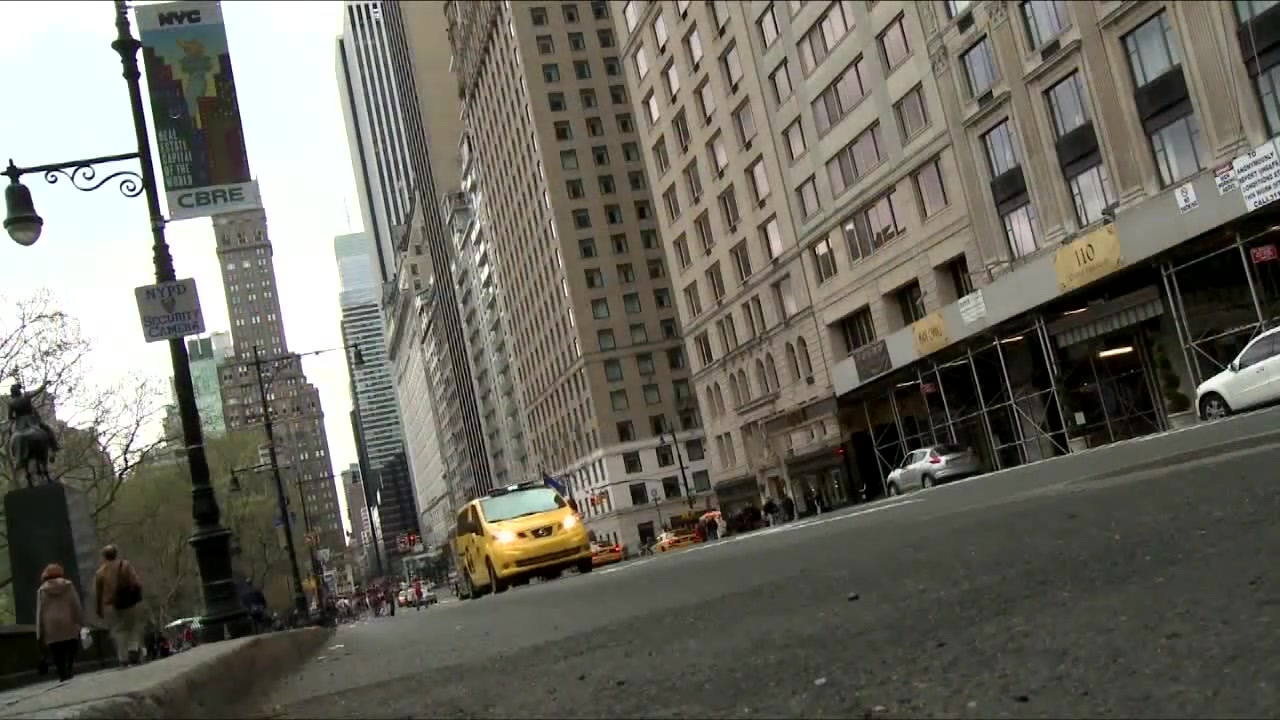 New York City Taxi Drivers, Fleet Owners Weigh-in on Final Prototype