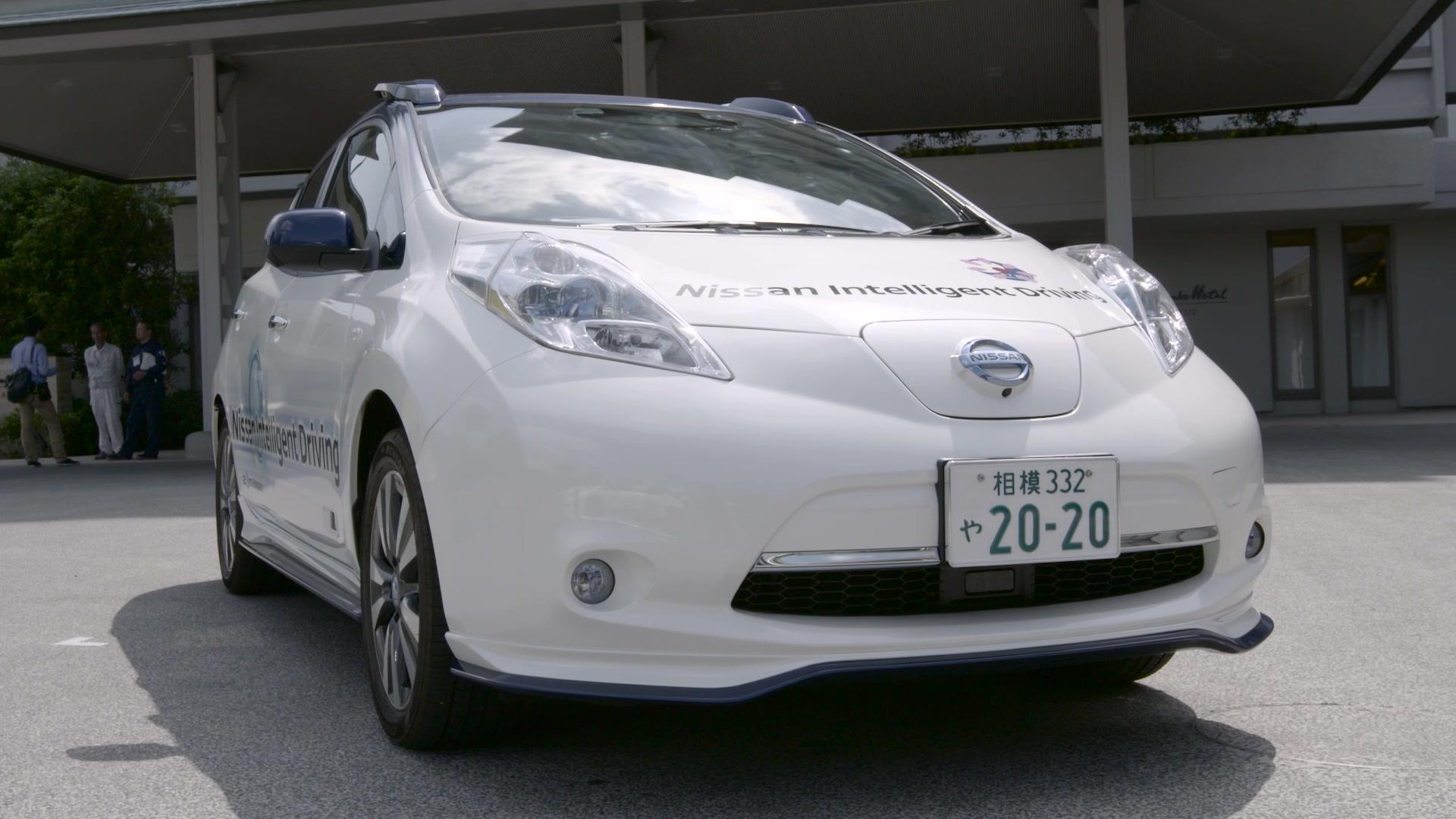 nissans rt car nissan pulsar reviews autocar